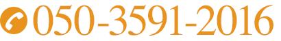 050-3591-2016